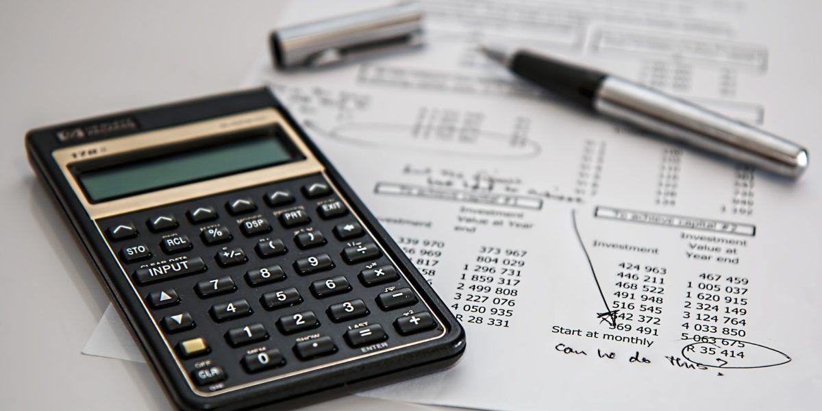 Inversión financiero-fiscal