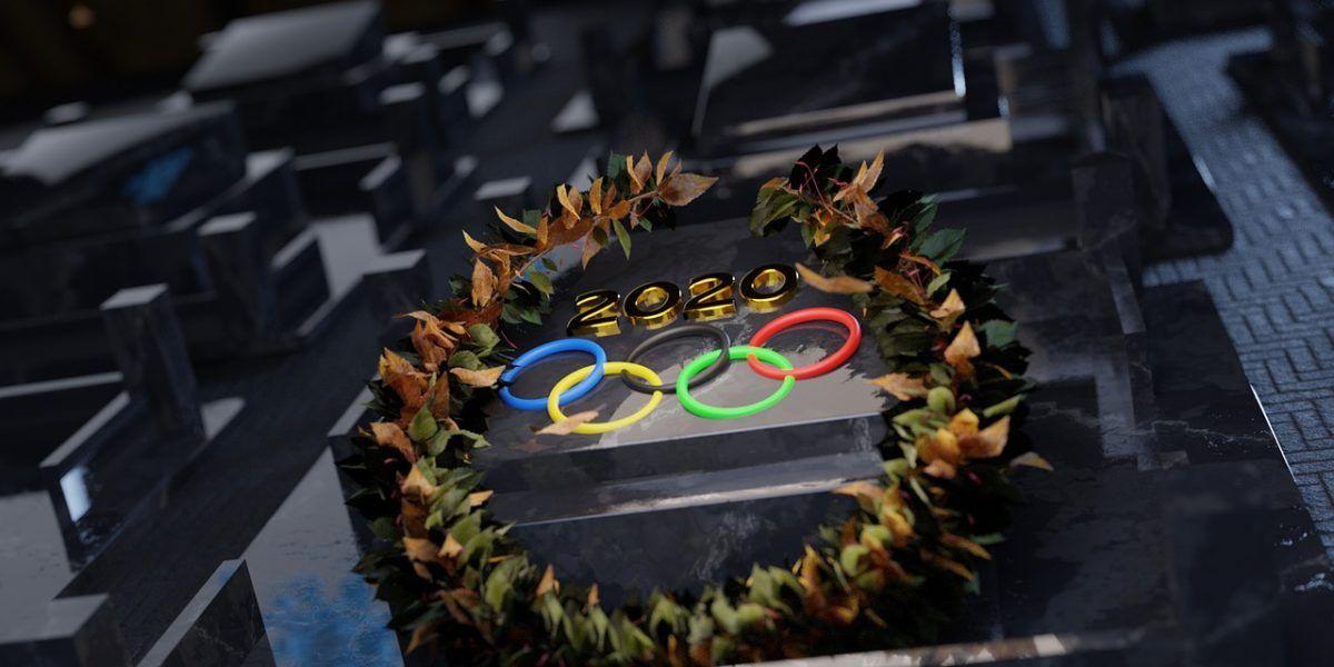 Consecuencias económicas de los Juegos Olímpicos